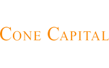 Logo Cone Capital AG