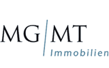 MGMT Immobilien Logo