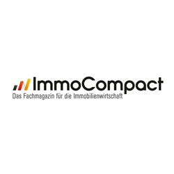 ImmoCompact